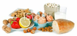stock-photo-53825272-allergy-food